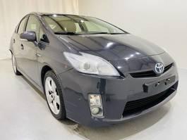 overige personenwagens Toyota Prius Hatchback 1.5 VVT-i Hybrid Aut. 2009