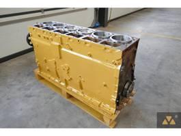 motoronderdeel equipment Caterpillar 3406 1991