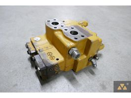 overige equipment onderdeel Caterpillar 310-0147