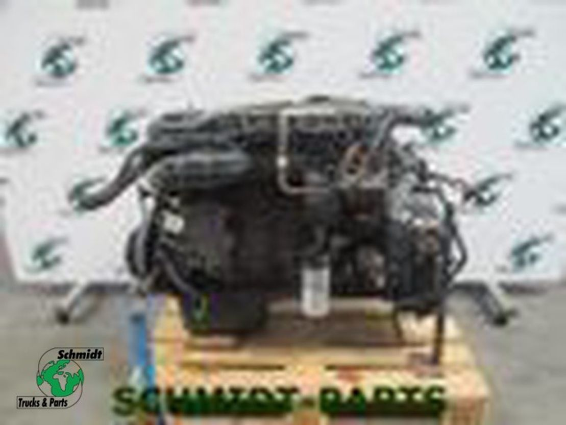 Motor vrachtwagen onderdeel Iveco 5801788369 //CURSOR 10 EURO 6 HI WAY 460 PK