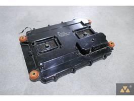 overige equipment onderdeel Caterpillar 304-5687