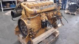 motoronderdeel equipment Liebherr D906T