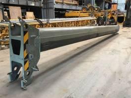 overige equipment onderdeel Liebherr LTM 1090 4.1 tele 5