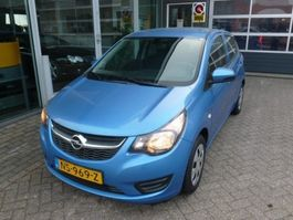 hatchback auto Opel Karl, 1.0 rocks edition 2017