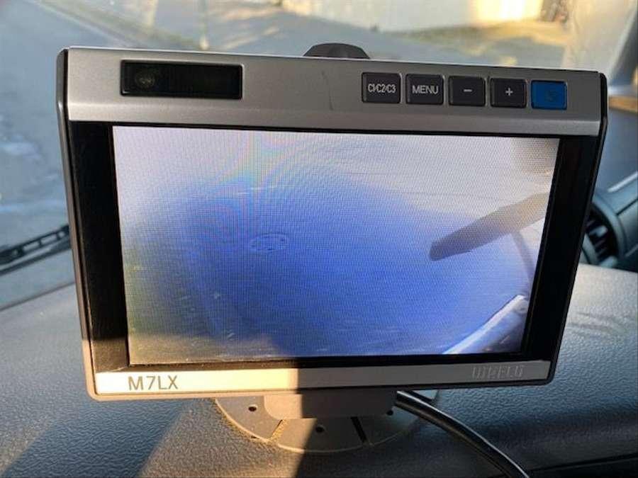 Scania - 6x2/Intermix 7 m³/Verlängerung 9,00m Mit Remote 17
