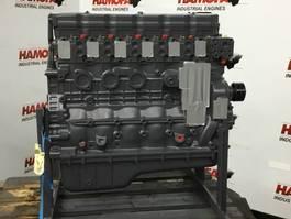 Motor auto onderdeel Cummins ISBE6.7 CPL2059 LONGBLOCK RECONDITIONED 2021