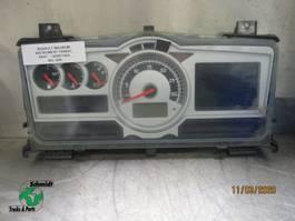 Instrumentenpaneel vrachtwagen onderdeel Renault 7420977604 INSTRUMENT PANEEL