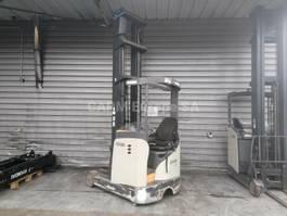 reachtruck Crown ESR5000-1.6 2010