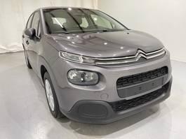 overige personenwagens Citroën C3 1.2 PureTech 83 Live Climate 2020