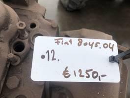 motoronderdeel equipment Fiat 8065.04
