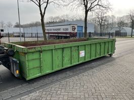 overige containers ACM