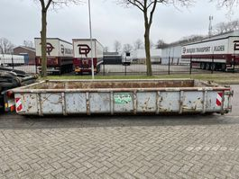 overige containers Acmar