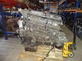 Motor vrachtwagen onderdeel DAF XF 430 Motor 1900
