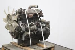 motoronderdeel equipment Perkins UC81227