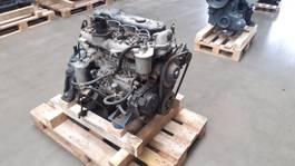 motoronderdeel equipment Isuzu 4BD1