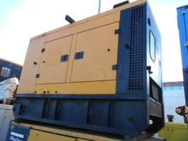generator G40 2008