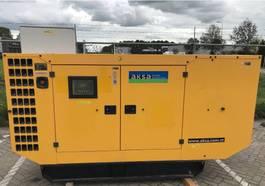 generator Perkins AP110 2016