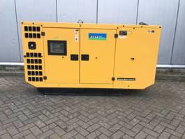 generator Perkins AP72 2016