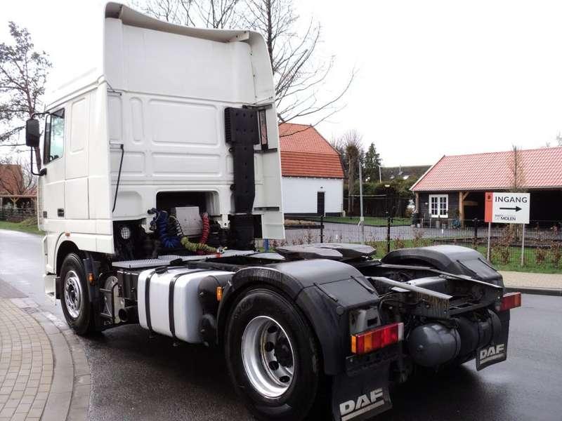 DAF - 95 xf 480 pk euro 3 GERMANY TRUCK!!!!!!! 3