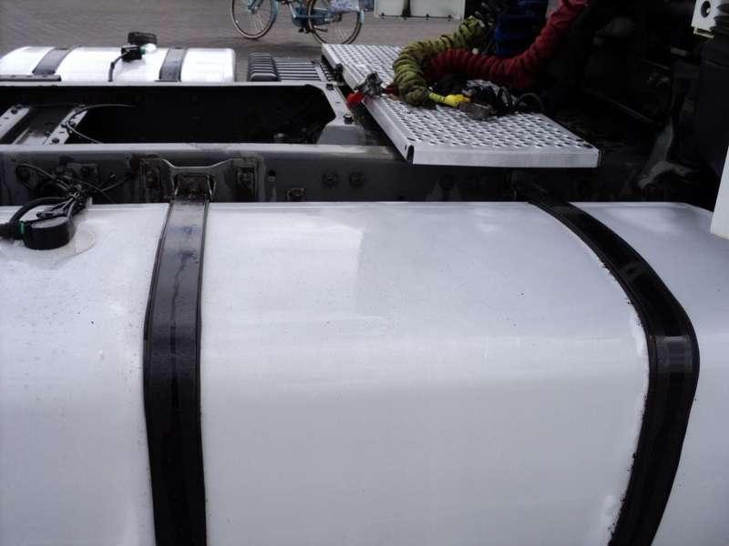 DAF - 95 xf 480 pk euro 3 GERMANY TRUCK!!!!!!! 5