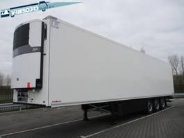 koel-vries oplegger Schmitz Cargobull SCB S3B NIEUW 2021