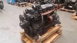 motoronderdeel equipment Deutz BF6M1013EC