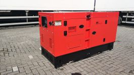 generator Ricardo Ricardo-45 2020