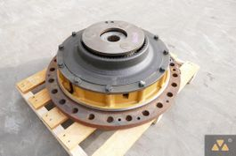 overige equipment onderdeel Caterpillar 8E-5273