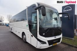 touringcar MAN Lions Coach MAN Lion's Coach R10 RHC 424 C (420) 60P