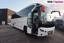 touringcar Neoplan Tourliner P21 Tourliner 50p