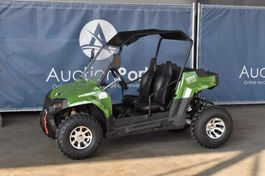 golfkar UTV-ATV 200PRO 2020