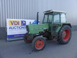 standaard tractor landbouw Fendt 309 LS