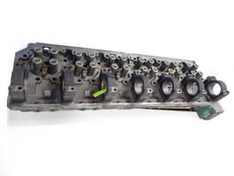 Motordeel vrachtwagen onderdeel Volvo V85000784UP
