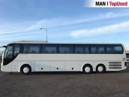 touringcar MAN Lions Coach L Lion Coach R08  60+1 2013