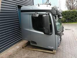 cabine - cabinedeel vrachtwagen onderdeel Mercedes-Benz Arocs Actros E6 Classic Space