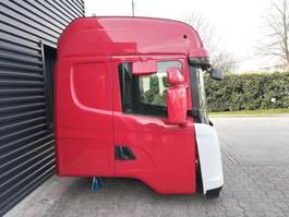 cabine - cabinedeel vrachtwagen onderdeel Scania R Serie E6 Highline FAHRERHAUS