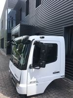 cabine - cabinedeel vrachtwagen onderdeel Mercedes-Benz Atego Fahrerhaus Kabine 4-cylinders
