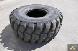 banden equipment onderdeel Bridgestone 23.5R25