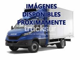 koelwagen vrachtwagen Iveco DAILY 70C17 FRA 2013