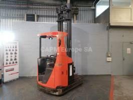 reachtruck BT RRE 160 2014