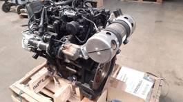 motoronderdeel equipment Perkins 404F-E22TA 2018
