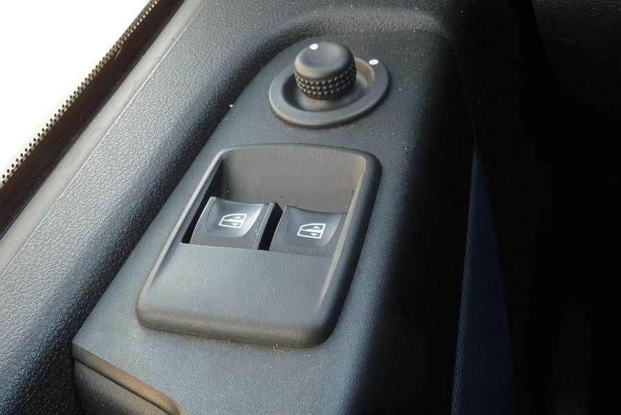 Opel - 1.6 CDTI L2H1 DC Edition 11