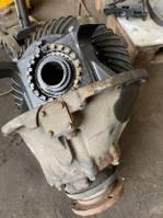 As vrachtwagen onderdeel Volvo RS1228B - 5.63 (P/N: 20789616) 2009
