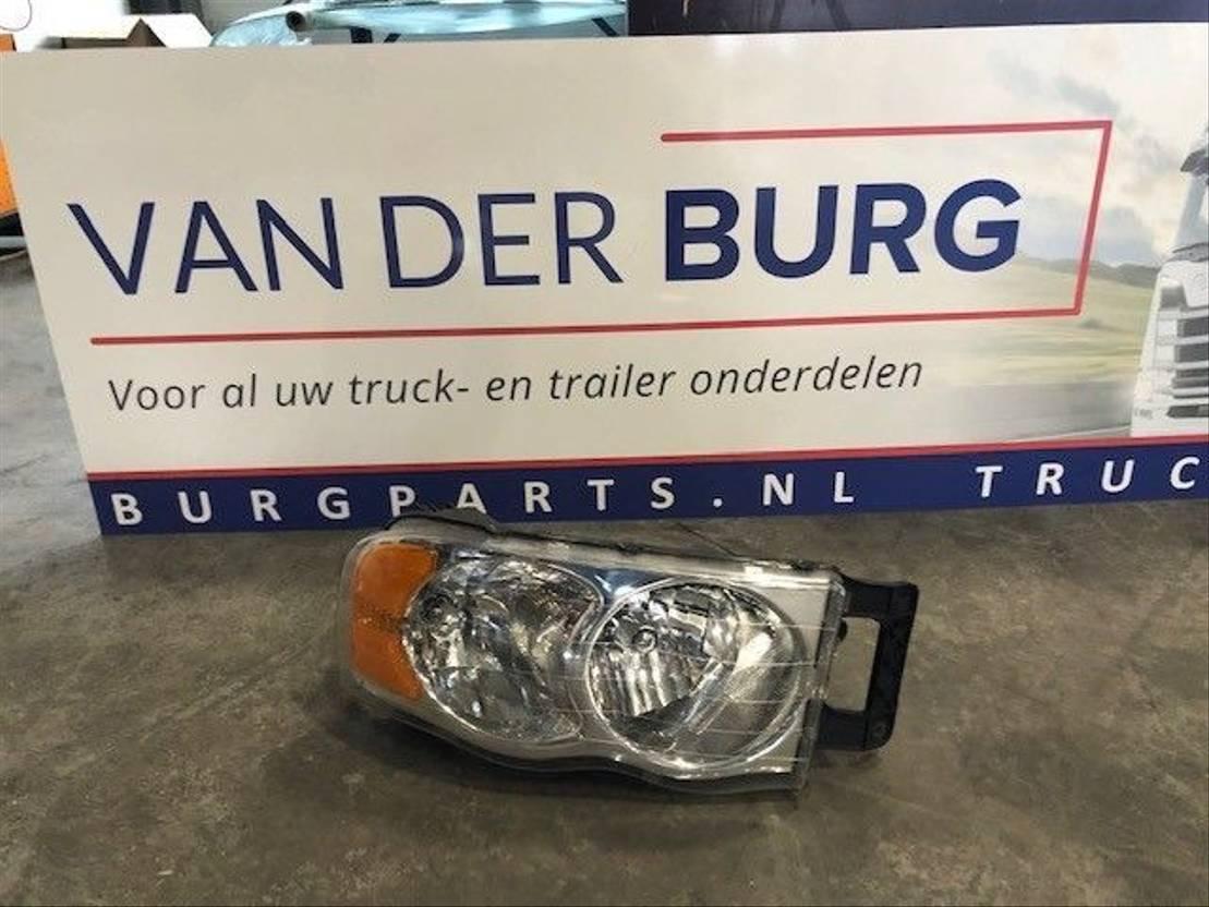 verlichting auto onderdeel Dodge koplamp rechts acr0100010032 2006