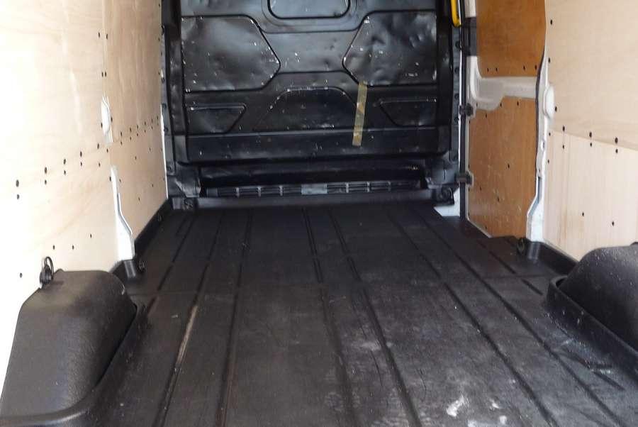 Ford - 350 2.0 TDCI L3H3 Ambiente RWD trekhaak 13