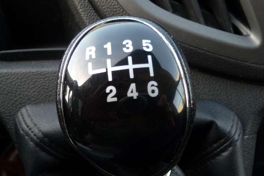 Ford - 350 2.0 TDCI L3H3 Ambiente RWD trekhaak 9