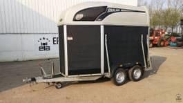 paardentrailer Atec C2 Starline 2006