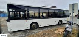 overige bussen Volvo B7RLE 4x2 bus 2007