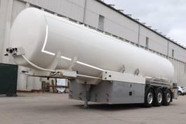 tankoplegger Schwarzmüller TS 3E 45000L 4 Kammer ADR Leasing 2013