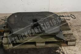 koppelschotel SAF Fifht wheel SK-S 36.20VW
